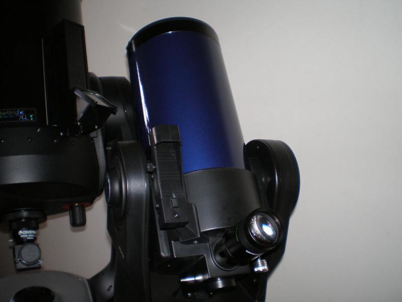 3759671-ETX-125.JPG