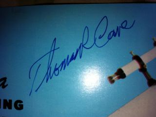 4537237-Tom Cave autograph 2blog.jpg
