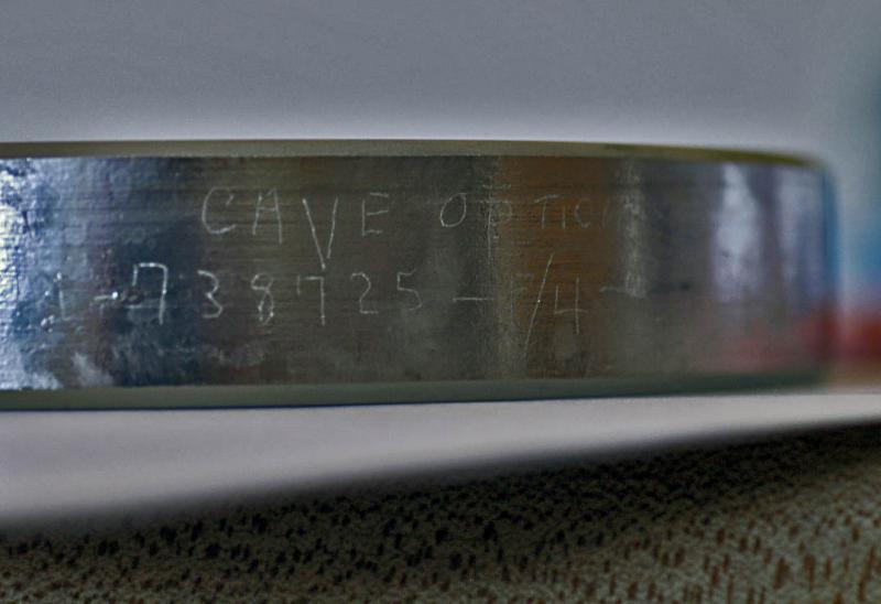 4491825-Cave 6_ inch f4 Mirror Serial Number.jpg