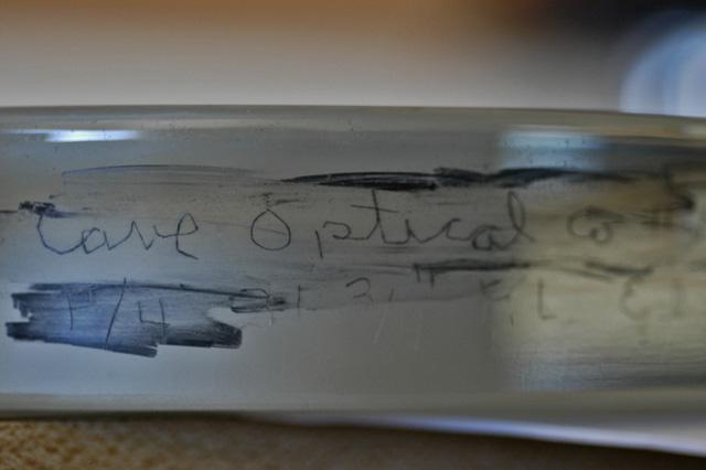 4491928-Cave 8 inch Cassegrain Signature.jpg