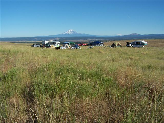 4510993-G-Dale & TAS Star Party, 8-08 011 (Small).jpg