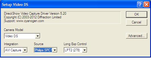 SPC900NC MaxIM DL