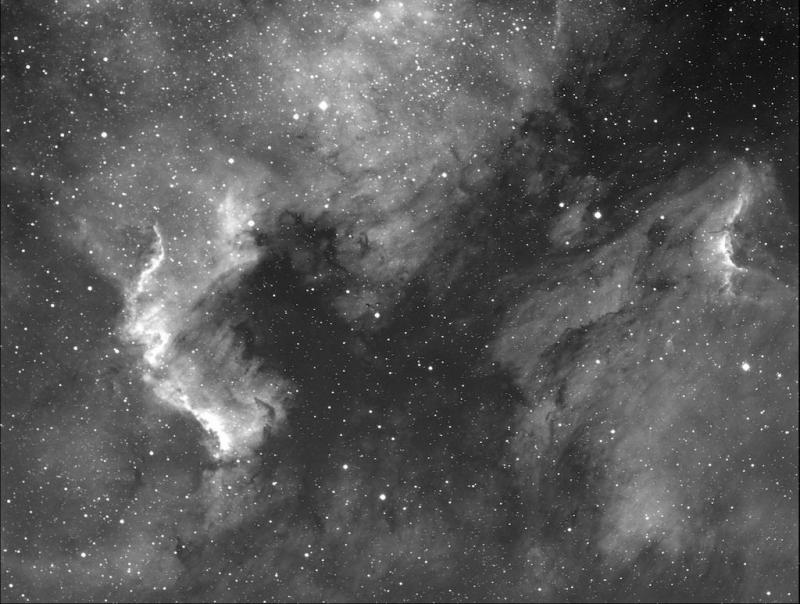 5828408-NGC7000_10m_t10_n15_Ha.jpg
