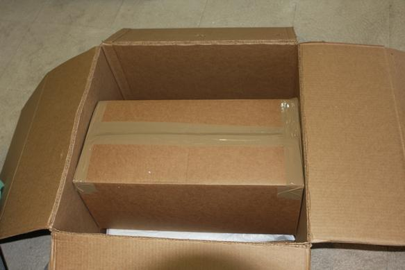 5830583-BOX3 007 small.jpg