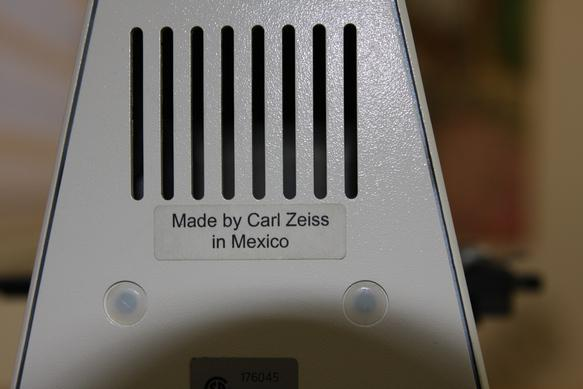 5830761-Made in MEX 031 .jpg
