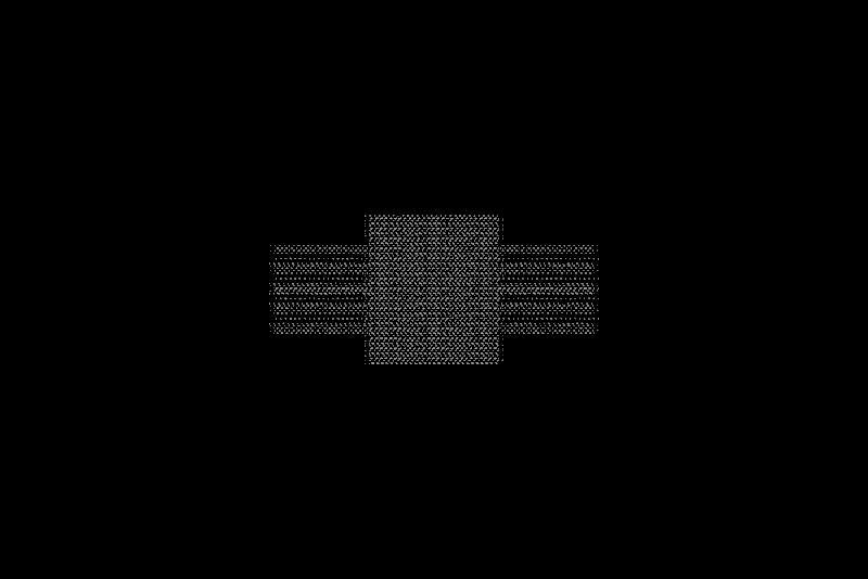 5774679-MasterBias_650D-RejectionMap_High.jpg