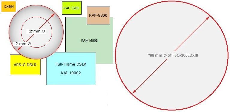 6446543-ImageCircles.jpg