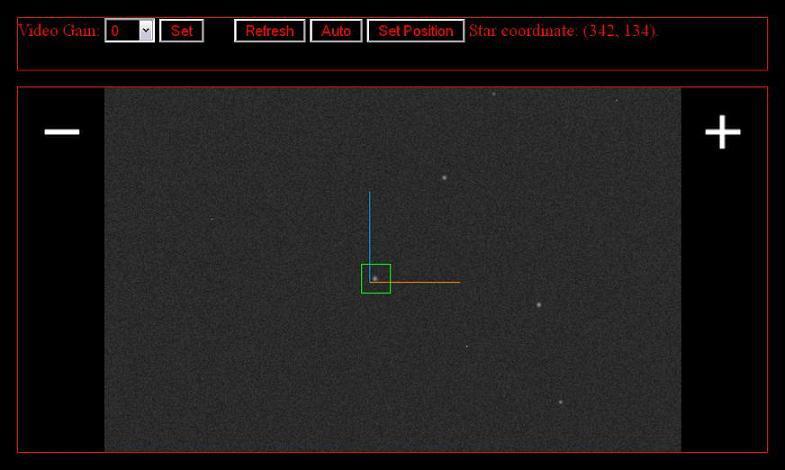 6486908-Star_Finder_-_2014-04-25_11.06.58.JPG