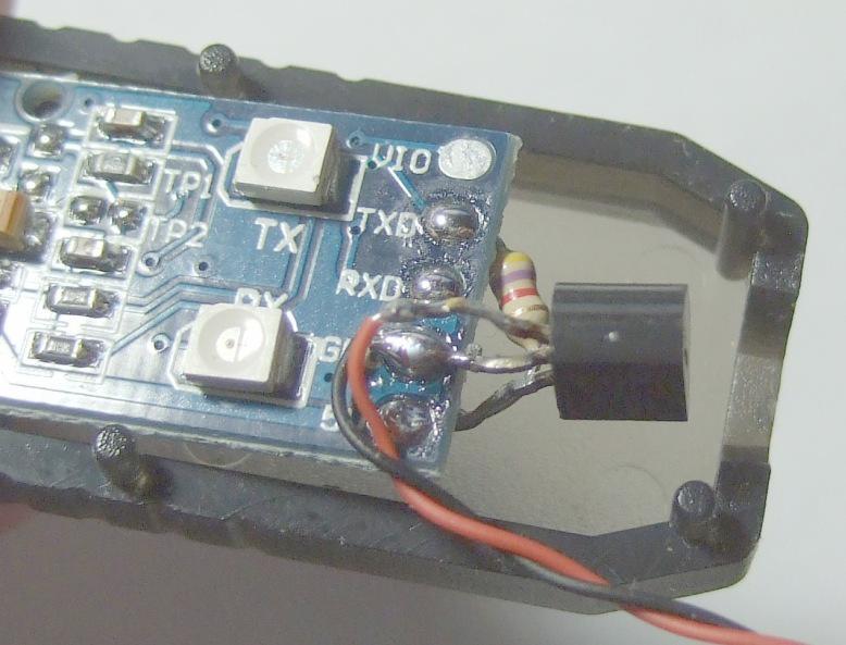6455498-DSCF1564.JPG