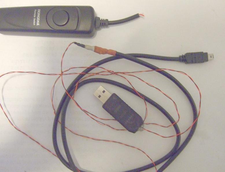 6457621-DSCF1580.JPG