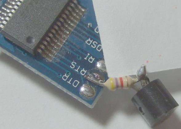 6457628-DSCF1566.JPG