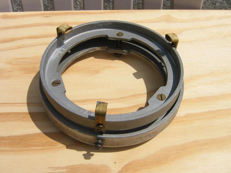 6455358-6 inch f13 001.JPG
