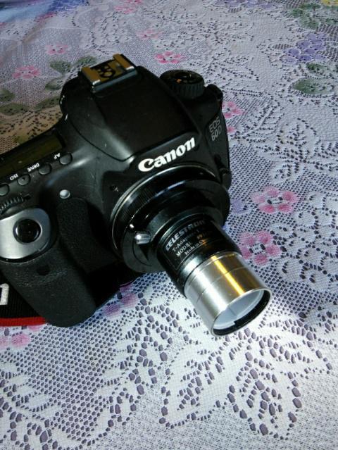 6493143-adapter1.jpg