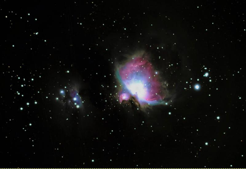 M42 Total Small.jpg