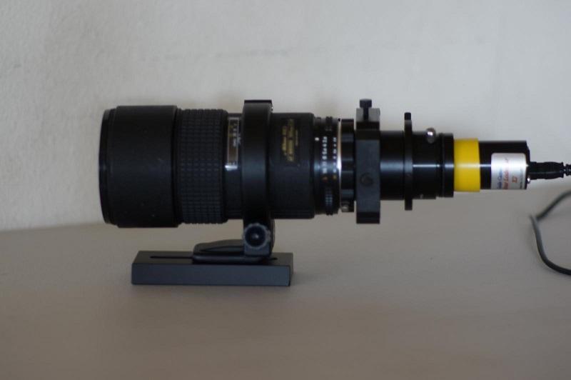 3.Lens_closeup.jpg