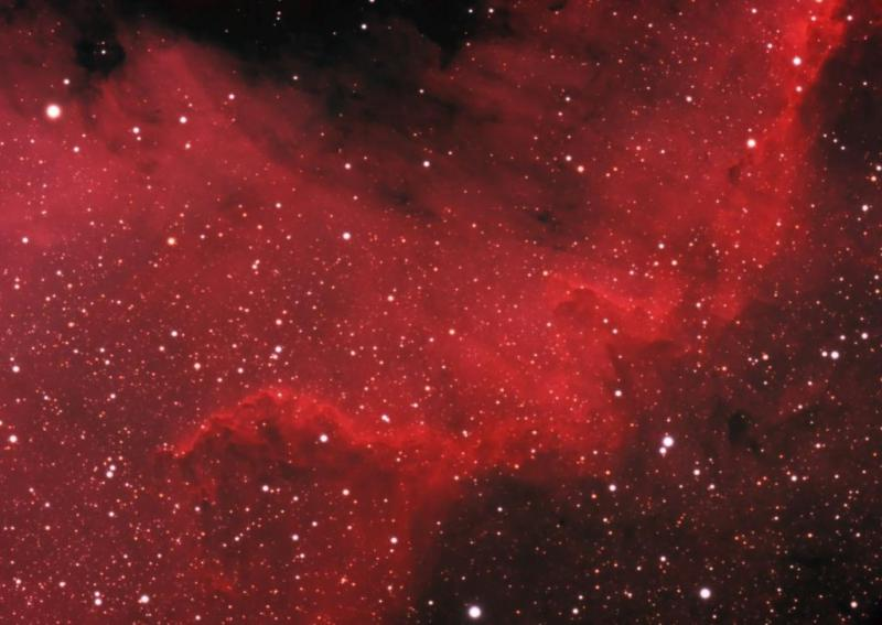 NGC7000-CygnusWall_12c.jpg