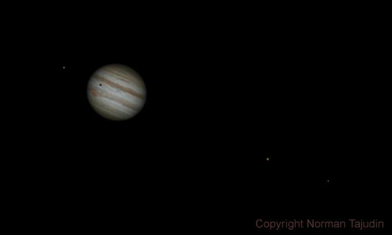 Jupiter 2.png