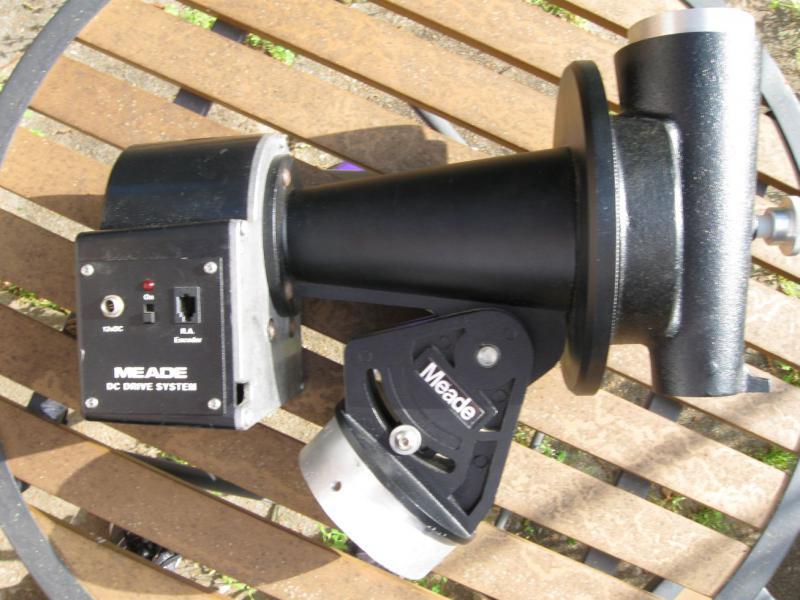 Meade GEM - EQ Head CN2.jpg