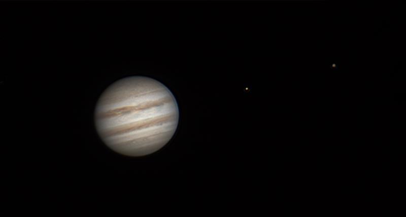 Jupiter_sharp.jpg