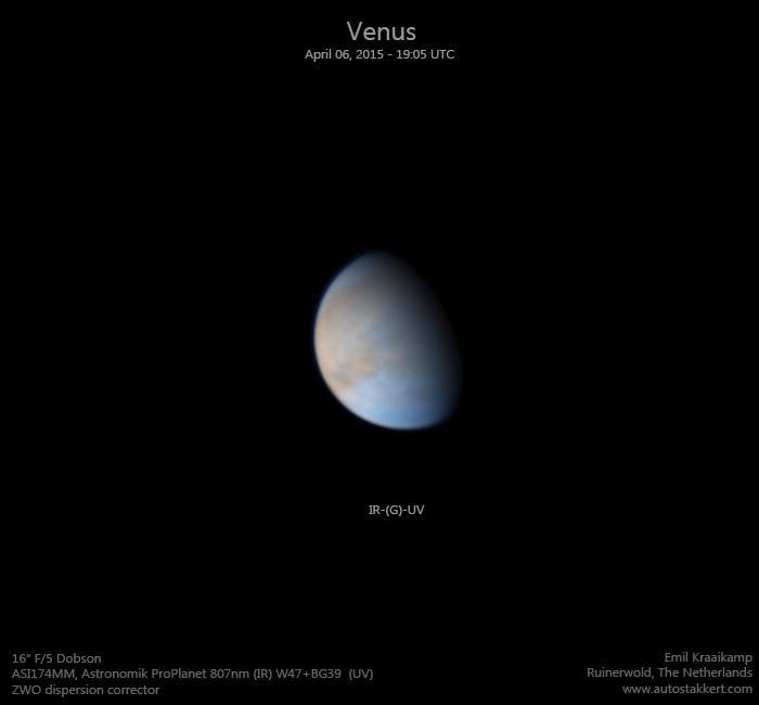 2015-04-06-1905-IRUV_Venus.jpg