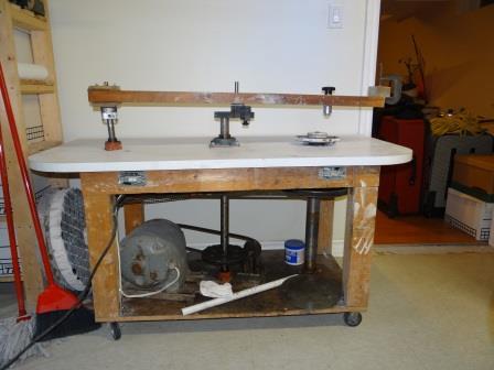 Grinding machine 1 small.jpg