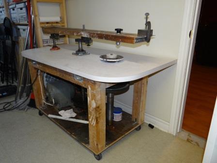 Grinding machine 2 small.jpg