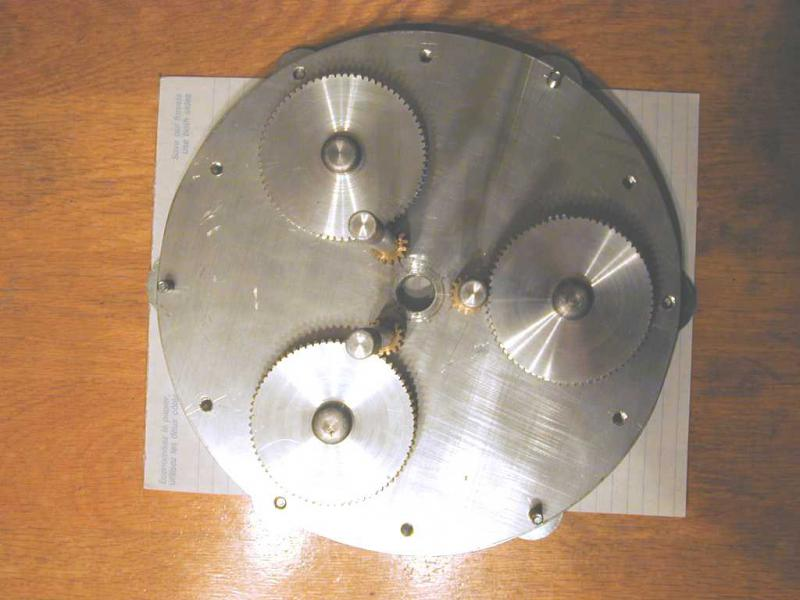Gears seen from top small.jpg