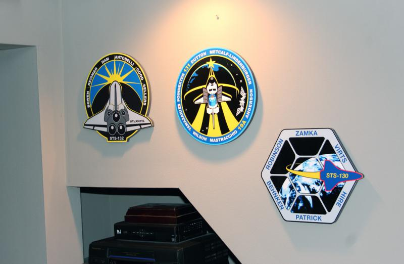 plaques-Nasa-cn.jpg