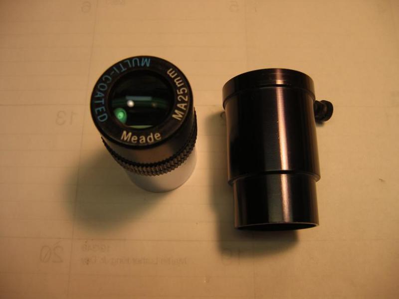 DS-10 052.JPG