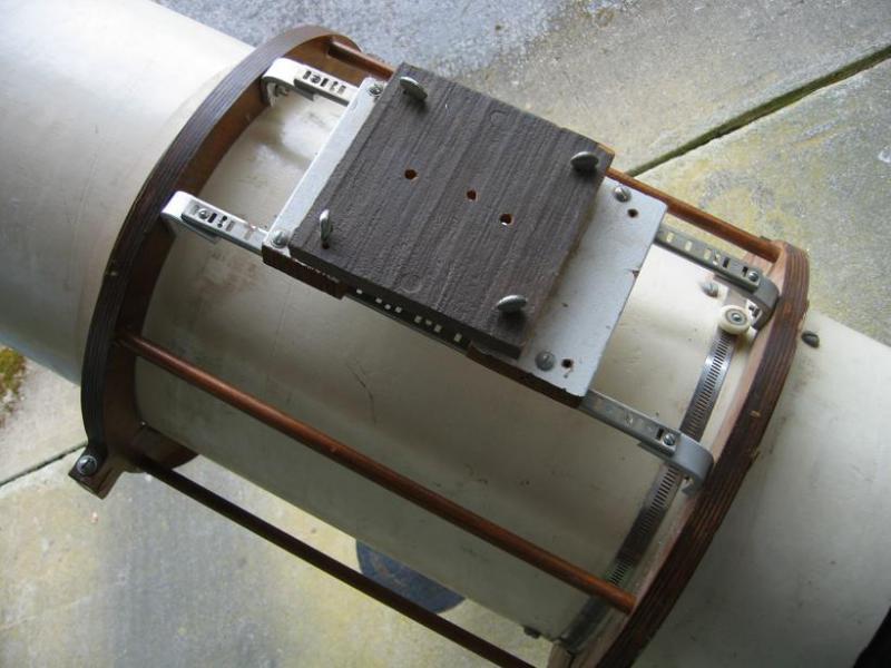 DS-10 007.JPG