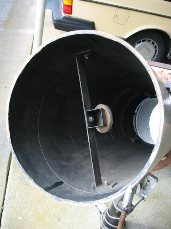 DS-10 004.JPG
