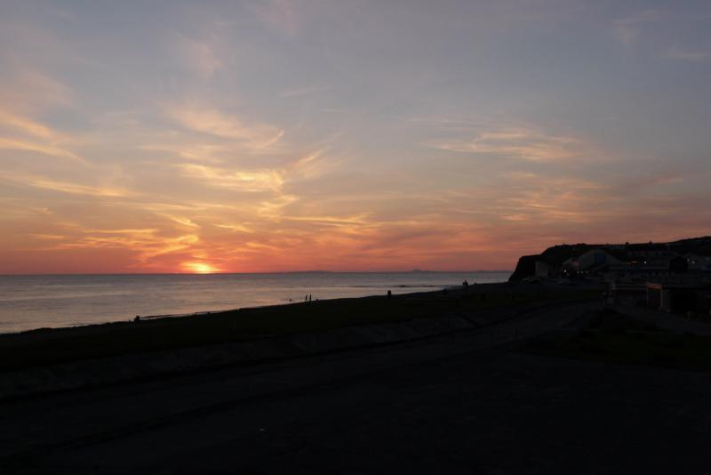 sunset from Holiday Cottage.jpg
