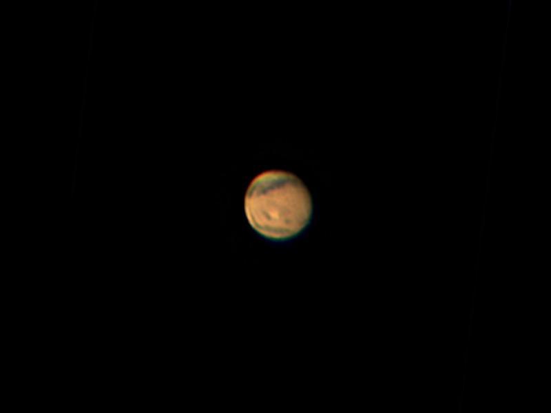 Mars 42116 1x5.jpg