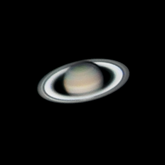 Saturn with TPO 6 Inch Newtonian.jpg