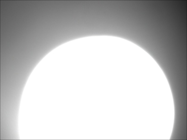 sun-01.jpg