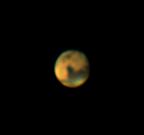 MARS TEST 2_Mars_052820.jpg