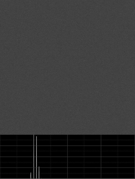 -20c_dark_stdev.jpg