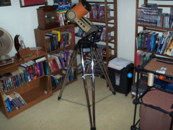celestron c5 and tripod.jpg