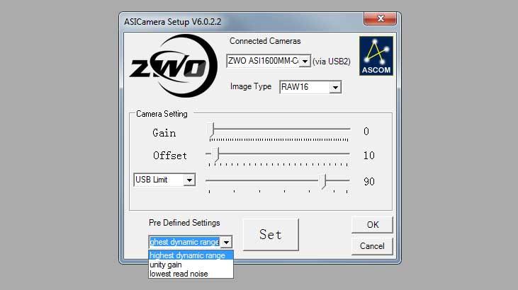 1600-camera-interface.jpg