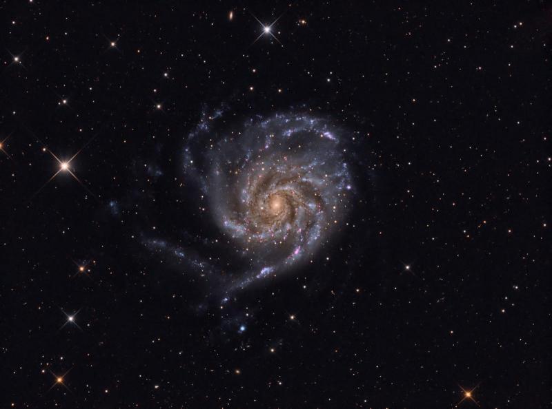 M101_LRGB_ASI1600.jpg
