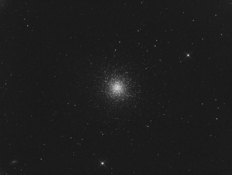 M13_L_30sec_ASI1600.jpg