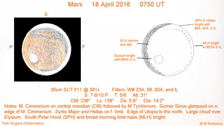 Mars_2016.04.18.v1.JPG