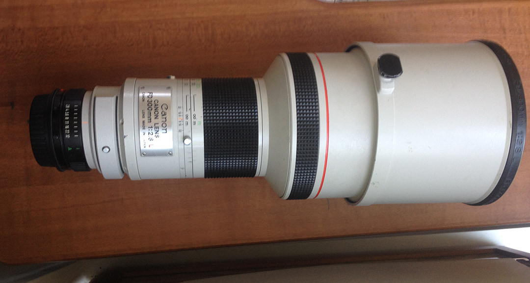 canon 300mm f2 8 l lens cn classifieds cloudy nights