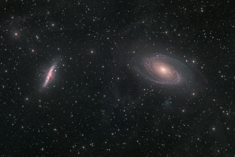 M81_IFN.jpg