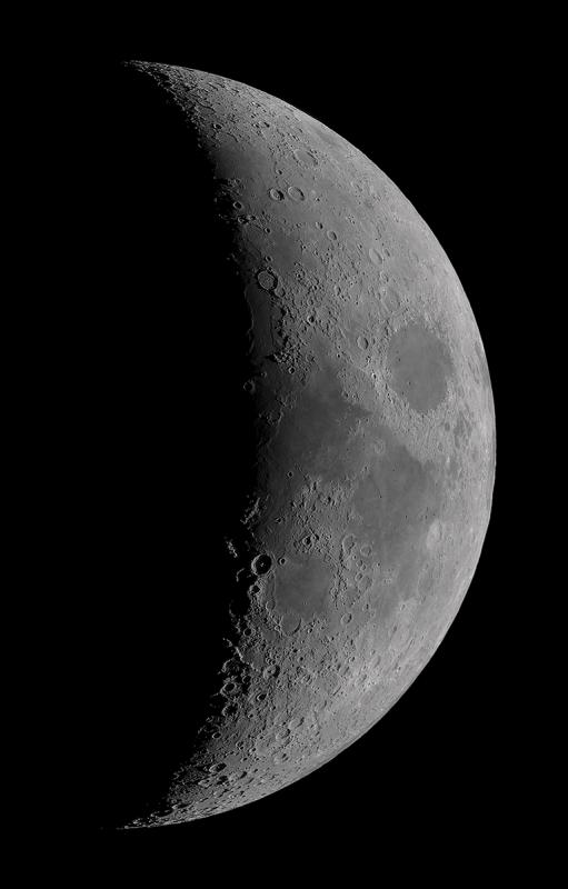 Crescent Moon with NP127is and ZWO ASI178MM (Small).jpg