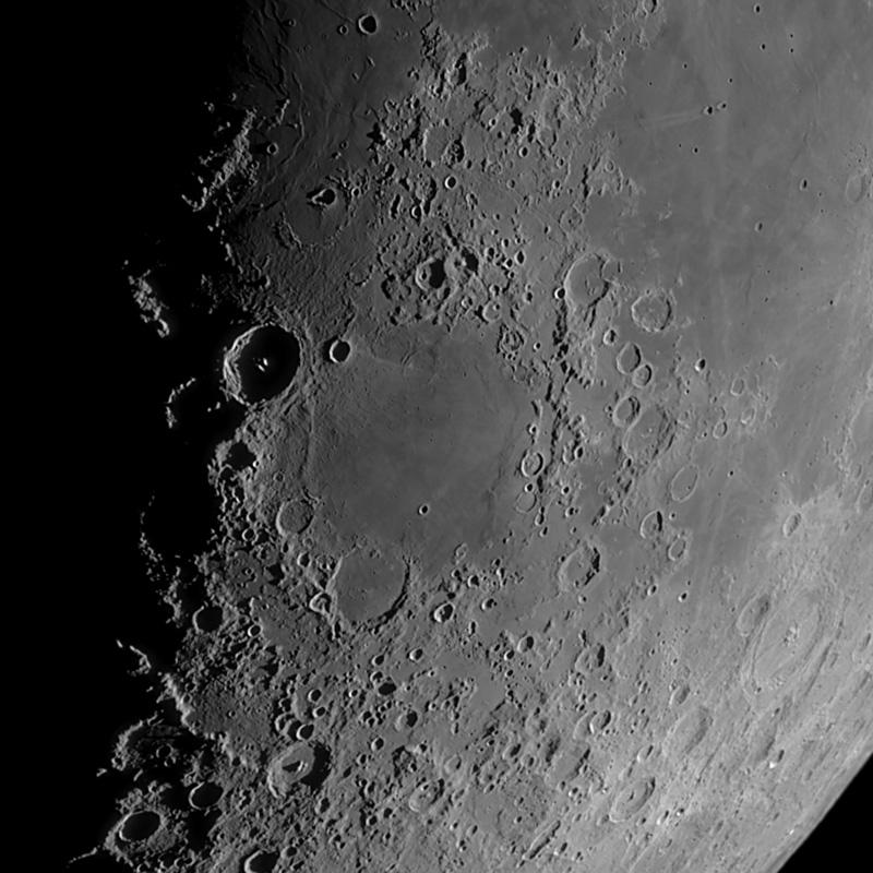 Crescent Moon Detail.jpg