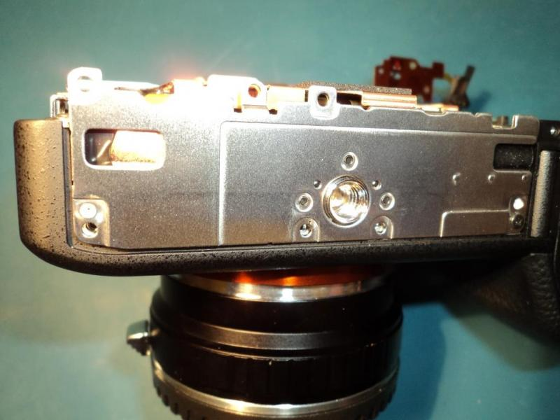 DSC02499.JPG