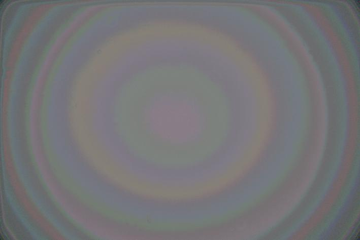 a7s_concentric_banding_difference.jpg