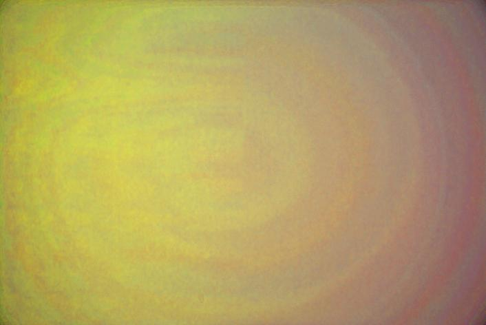 a7s_concentric_banding_photoshop.jpg