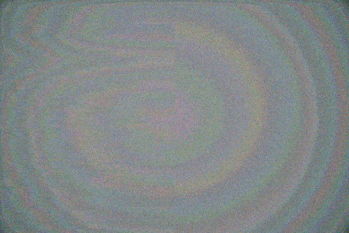 a7s_concentric_banding_before.jpg